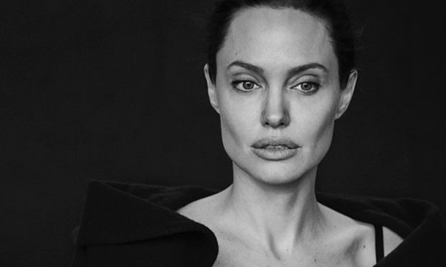 Angelina-Jolie-WSJ-Magazine-November-2015-Pictures03