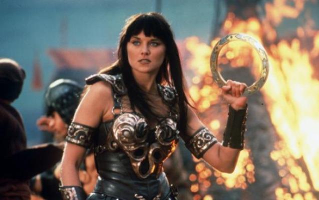 Xena-Warrior-Princess0013_h_645_450