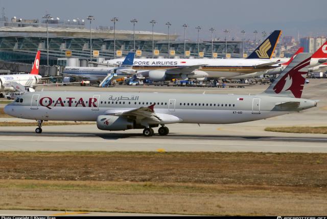 a7-aid-qatar-airways-airbus-a321-231_planespottersnet_222832