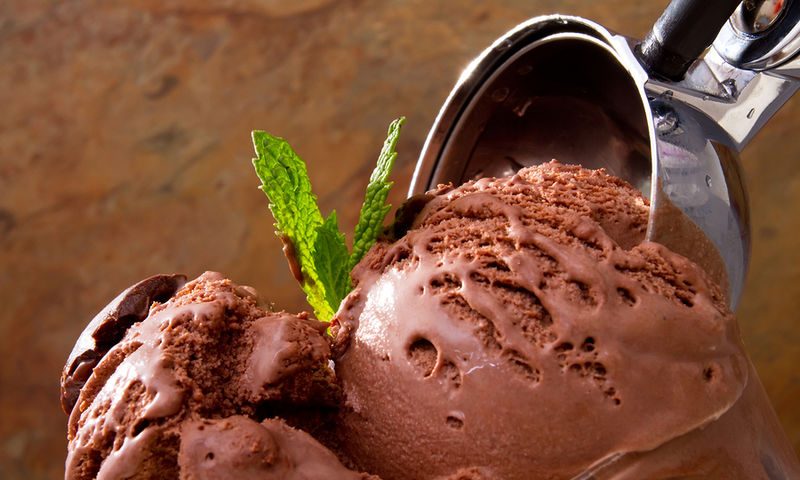 bigstock-Delicious-chocolate-ice-cream--11924570