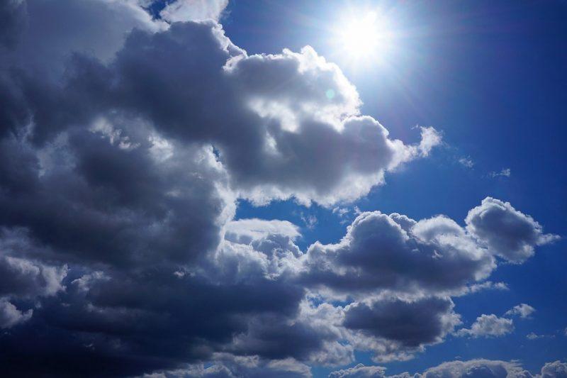 clouds-742738_960_720