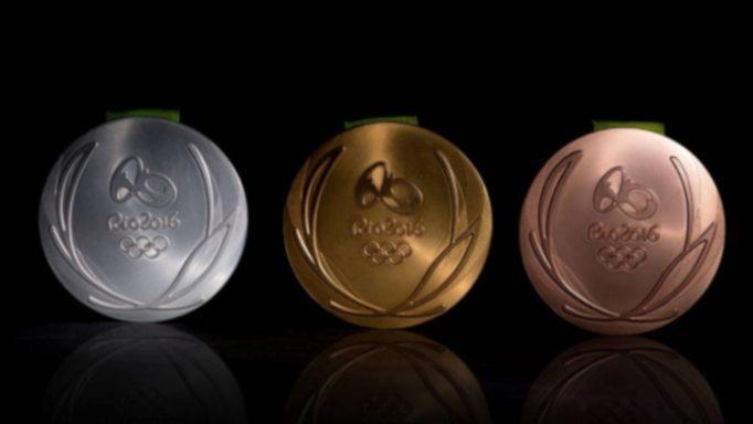 medals_533_355-682x384
