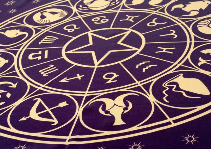zwdia-astrologia-enstikto